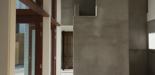::: PRU House Addition, Clayfield by KOA + DH :::