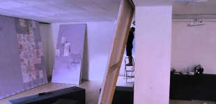 ::: Finding Country - Installation :::